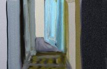 cropped-open-deur-digital-painting1.jpg