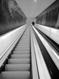 ro;trap stedelijk museum