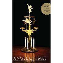 l_angel-chimes-goud-original