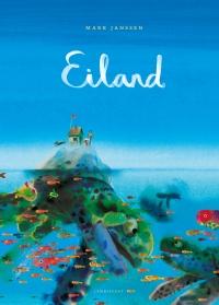 eiland.jpg